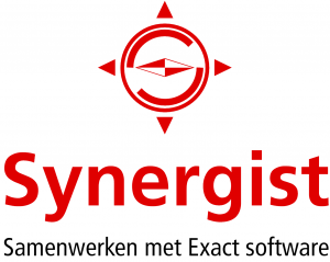 Synergist_synergie met exact software